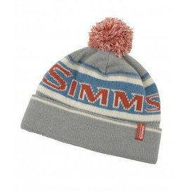 SIMMS SIMMS WILDCARD KNIT HAT - ON SALE