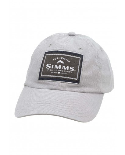 SIMMS SIMMS SMALL FIT SINGLE HAUL CAP
