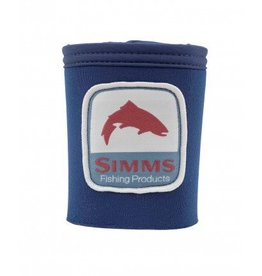 SIMMS SIMMS WADING KOOZY - ON SALE!