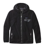 PATAGONIA PATAGONIA MENS LIGHTWEIGHT SYNCHILLA SNAP-T HOODY