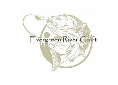 Evergreen River Craft