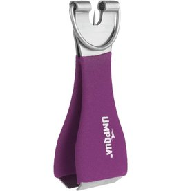 UMPQUA UMPQUA RIVER GRIP TUNGSTEN CARBIDE NIPPER - MULBERRY