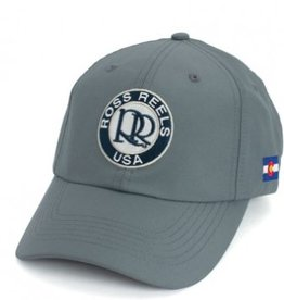ROSS REELS ROSS COOLCORE PERFORANCE HAT