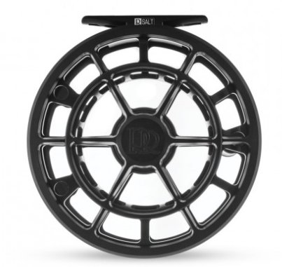 ROSS REELS ROSS REELS EVOLUTION R SALT