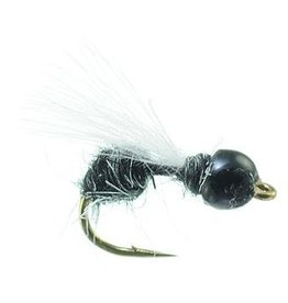 UMPQUA TUNGSTEN DROWNED ANT - PER 3
