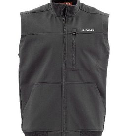 SIMMS SIMMS ROGUE FLEECE VEST - ON SALE