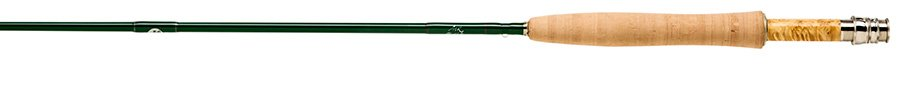 R.L. Winston Rod Company WINSTON AIR 9 FOOT - 5 WEIGHT - 4 PIECE