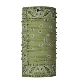 Buff Headwear UV BUFF - SANTANA OLIVE