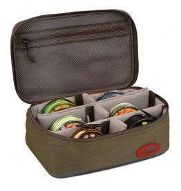 FISHPOND SWEETWATER REEL & GEAR CASE -XXL - SAND