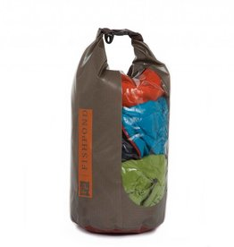FISHPOND FISHPOND WHITEWATER DRY BAG - GRAVEL