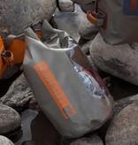 FISHPOND FISHPOND WHITEWATER DRY BAG - GRAVEL