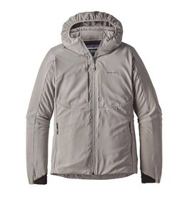 PATAGONIA PATAGONIA WOMEN'S TOUGH PUFF HOODY