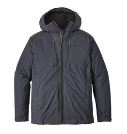 PATAGONIA PATAGONIA MEN'S STRETCH NANO STORM JACKET