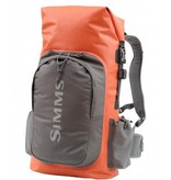 SIMMS SIMMS DRY CREEK BACKPACK