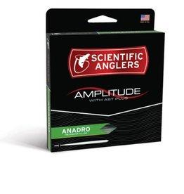 SCIENTIFIC ANGLERS SCIENTIFIC ANGLERS AMPLITUDE ANADRO