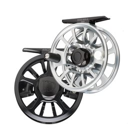 ROSS REELS ROSS EVOLUTION LT - CLOSEOUT - 30% OFF