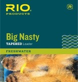RIO PRODUCTS RIO BIG NASTY LEADER - 6'