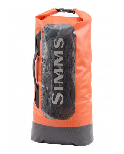 SIMMS SIMMS DRY CREEK ROLL TOP
