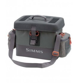 SIMMS SIMMS DRY CREEK BOAT BAG - LARGE