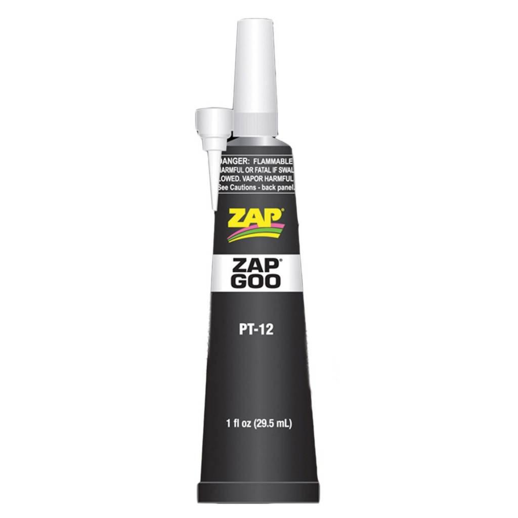 ZAP A GAP ZAPGOO - 1oz