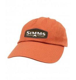 SIMMS SIMMS DOUBLE HAUL CAP