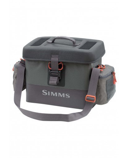 SIMMS DRY CREEK BOAT BAG - MEDIUM