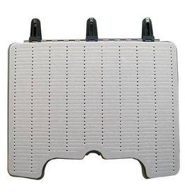MONTANA FLY MFC BOAT BOX LEAF - XL FOAM