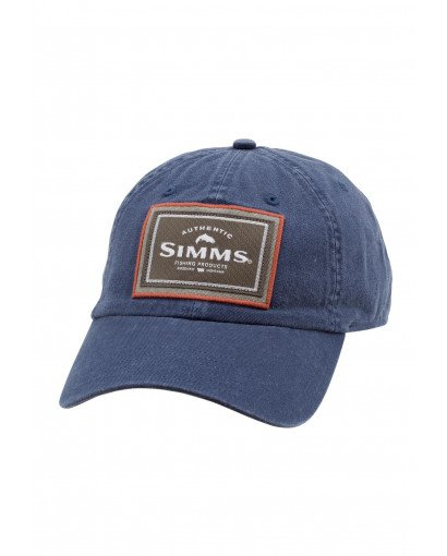 SIMMS SIMMS SINGLE HAUL CAP - ON SALE
