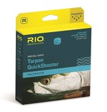 RIO PRODUCTS RIO TARPON QUICKSHOOTER - CAMO/IVORY  WF10F - ON SALE