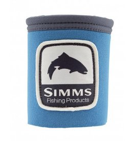 SIMMS SIMMS WADING KOOZY - ON SALE 35% OFF