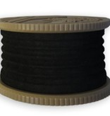 DRY FLY ARMORY DRY FLY ARMORY RIGUPS PUCK