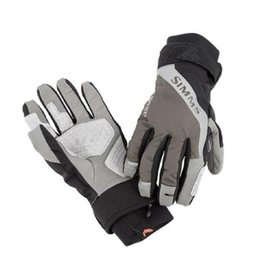 SIMMS SIMMS G4 GLOVE - XL - ON SALE