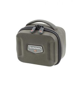 SIMMS SIMMS BOUNTY HUNTER REEL CASE - SMALL - 35% OFF