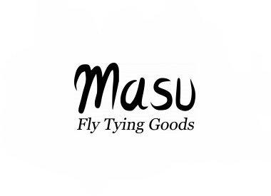 MASU FLY