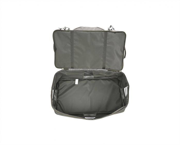 SIMMS SIMMS ESSENTIAL GEAR BAG - 90L