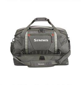 SIMMS SIMMS ESSENTIAL GEAR BAG - 90L