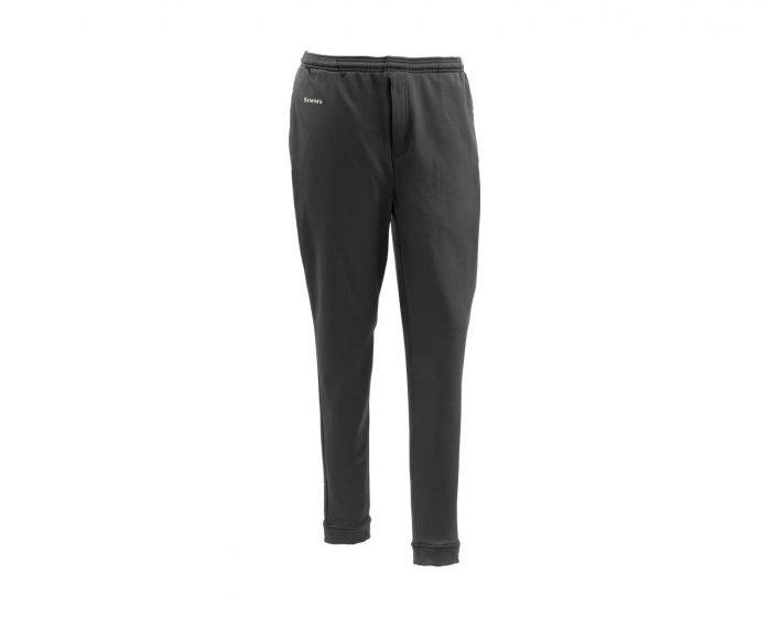 SIMMS SIMMS GUIDE MID PANT - ON SALE
