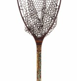 FISHPOND FISHPOND NOMAD MID-LENGTH NET - SPECIAL EDITION COLORADO