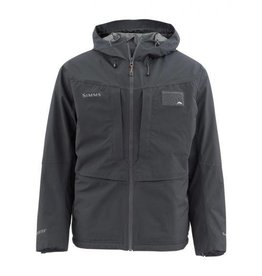 SIMMS SIMMS BULKLEY JACKET