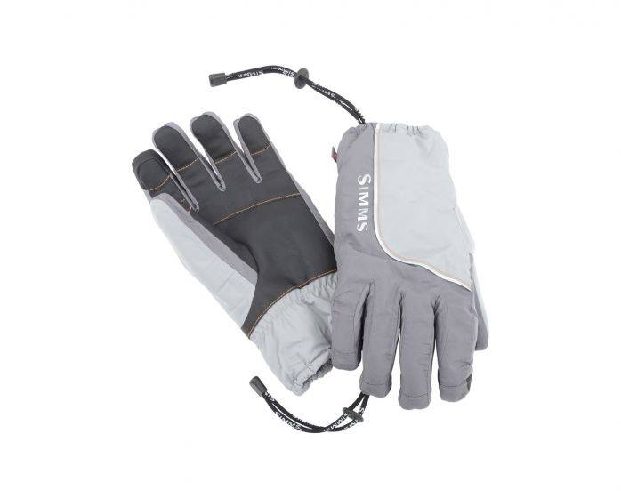 SIMMS SIMMS OUTDRY INSULATED GLOVE
