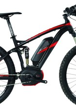 Easy Motion USA EASY MOTION XENION JUMPER 27.5 BOSCH