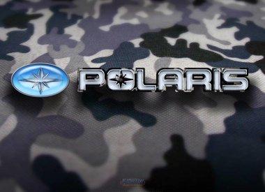 Polaris e-bike