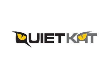 Quiet Kat