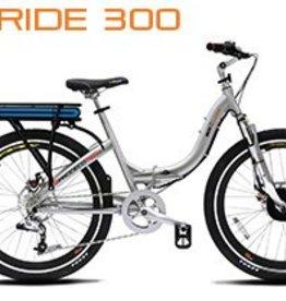 Prodecotech PRODECOTECH STRIDE 300