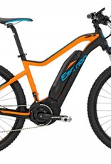 Easy Motion USA EASY MOTION REBEL 27.5 LITE