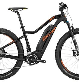Easy Motion USA EASY MOTION REBEL 27.5+ PW-X