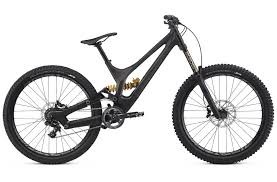 2017 Specialized Demo 1 Carbon