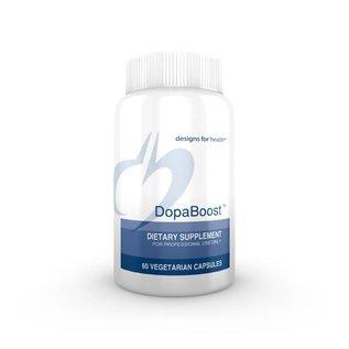 DopaBoost