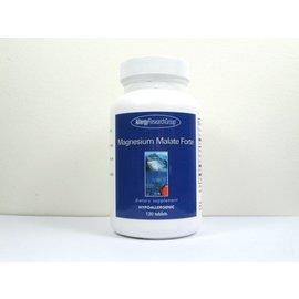 Magnesium Malate Forte