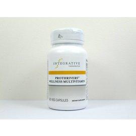 Prothrivers Wellness Multi